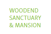 Woodend Sanctuary & Mansion